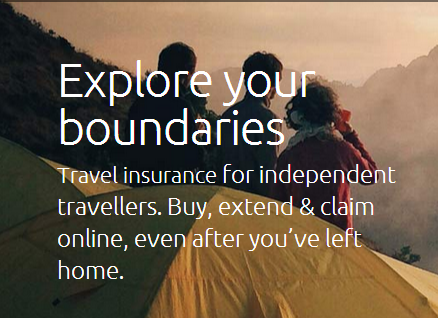 Insurance you should buy for Tibet travel
