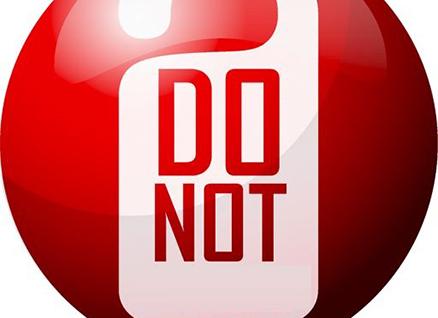 Do not mention Tibet travel when applying China visa