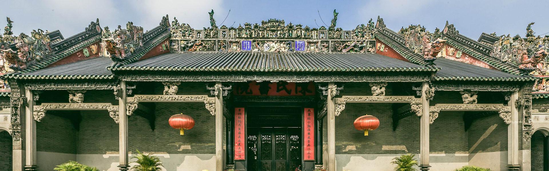 Tibet Tours from Hongkong, Guangzhou or Shenzhen
