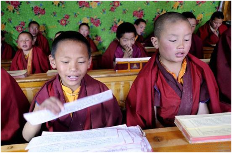 education-in-tibet-3.png