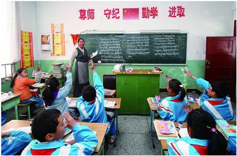 education-in-tibet-2.png
