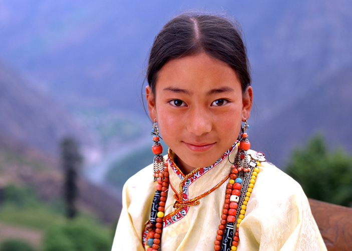 Rite-of-Passage-for-Tibetan-Girls.JPG