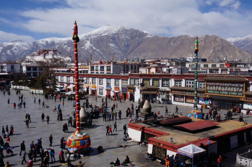 Jokhang-Temple-View.png
