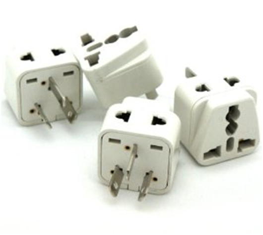 Adapters to Bring or Buy.png