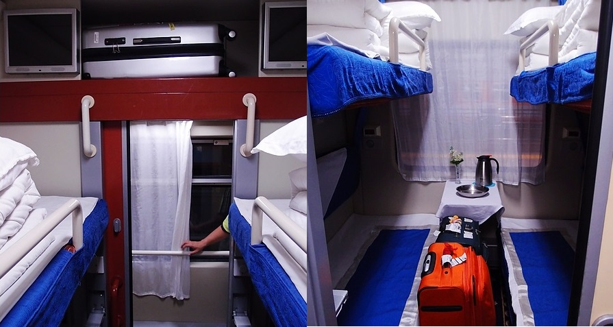 Luggage-Storage-on-Tibet-Train.png