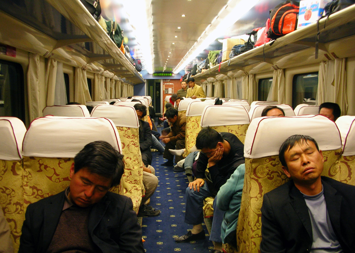 hard-seat-on-tibet-train-1.jpg