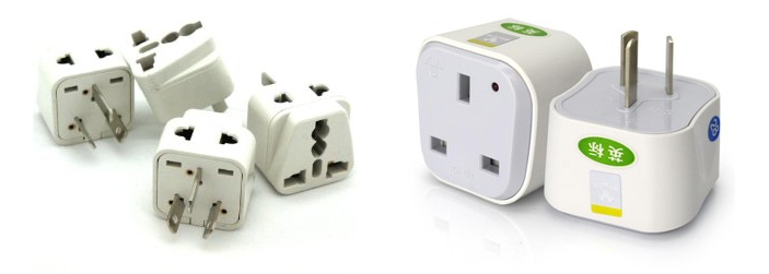 adapter-for-china-tibet.png
