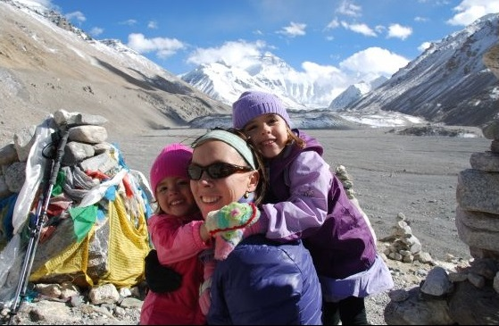 travel-to-tibet-with-kids-2.jpg