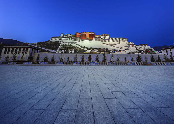 potala-palace-square.jpg