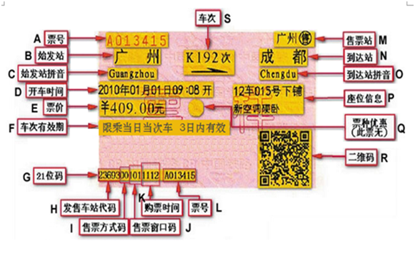 how-to-read-a-china-train-ticket-2.png