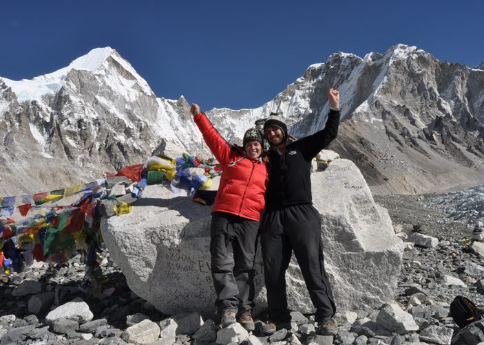 10 Days Shanghai Lhasa Everest Discovery Tour